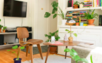3 Common Myths About Selling Your Home