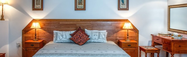 Stand Out from the Pack: Tips for Staging Your Home