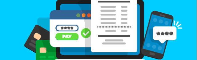 10 Reasons Online Payments Benefit You and Your Tenants