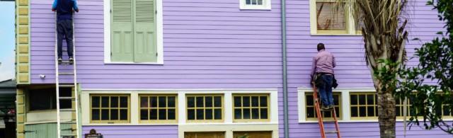 Rental Property Management with Seasonal Maintenance
