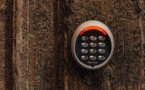 Home Security: Smart Locks VS Deadbolt Locks