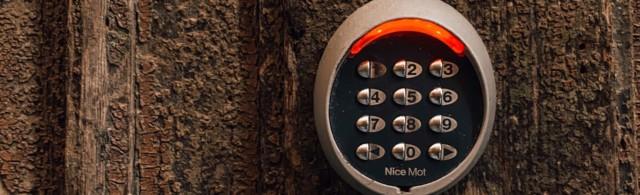 Home Security: Smart Locks VS Deadbolt Locks
