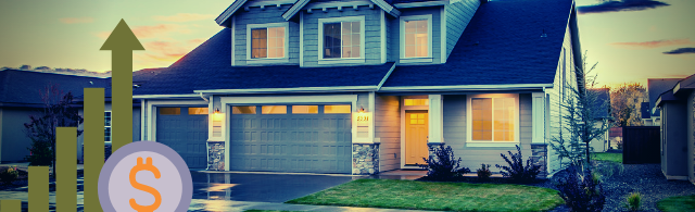 How to Build Home Equity: 6 Steps