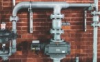 Water heater VS a tankless water heater – Pros and Cons