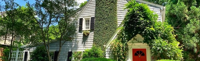 Landscaping: Keep your Rental Property Looking Sharp