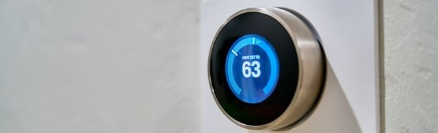 Smart Thermostats – Pros and Cons