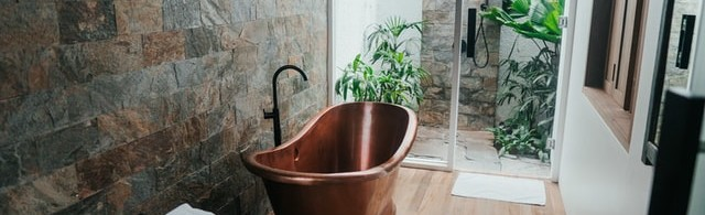 Bathroom upgrades to increase your property value
